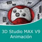 diseño grafico 2d-3d 3