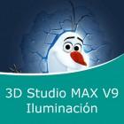 3D Studio MAX V9 para Arquitectura