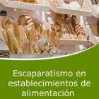 Escaparatismo en establecimientos de alimentación (On line)