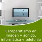 Escaparatismo tecnologia (Online)