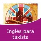 Inglés para taxistas pack (Online)