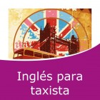 ingles clases (Online)