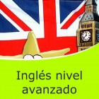 Inglés nivel avanzado (Online)
