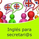 Inglés para secretarias pack (Online)