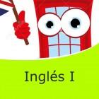 Ingles Pack (Online)