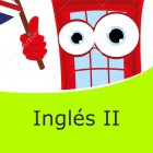 Ingles II Pack (Online)