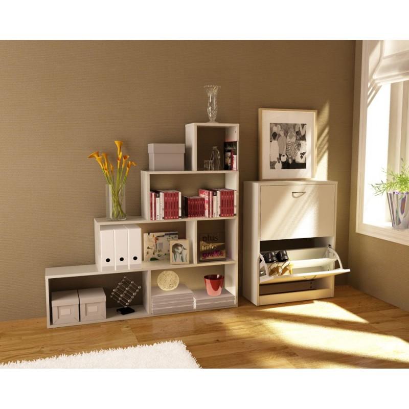 T cnicas de venta en tiendas de muebles online mlg formaci n - Venta de muebles on line ...