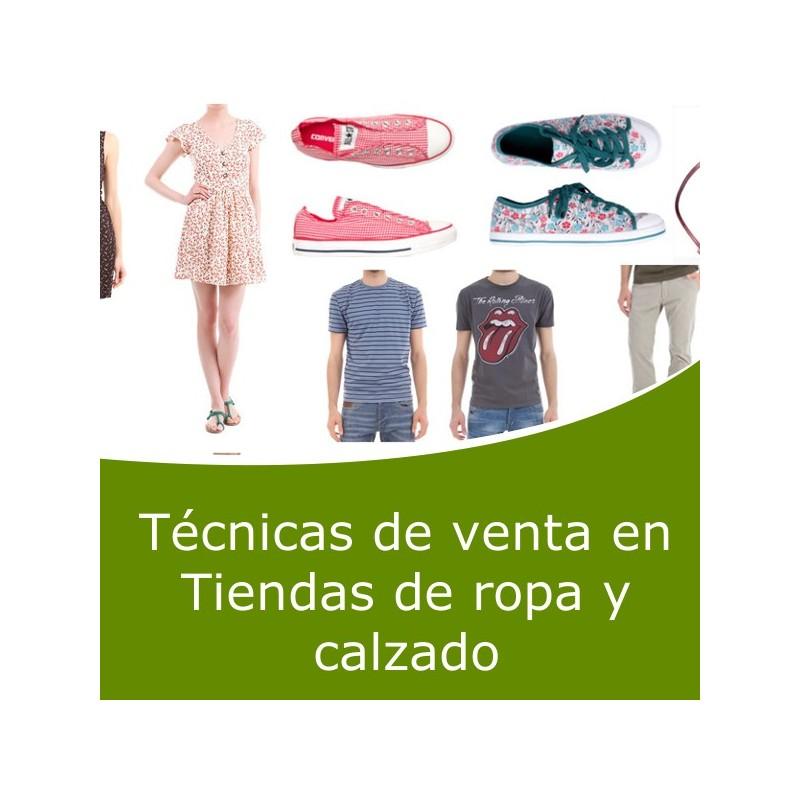 Beby-Com es una empresa líder en la venta de ropa para bebes por catálogo online. A través de nuestro sitio web, podrás ver información detallada sobre cada una de las prendas y tejidos disponibles para la venta online por carrito de compras.