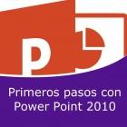 PowerPoint 2010 (Online)
