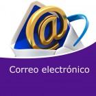 Comercio Electrónico (Online)