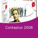 Contaplus 2008 (Online)