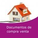 Documento de compra vanta (Online)