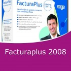 Facturaplus 2008 (Online)