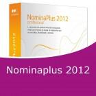 Nominaplus 2012 (Online)