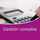 Gestión contable Pack (Online)