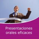 Presentaciones orales eficaces (Online)