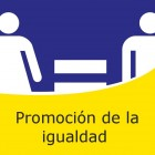 Promoción de la igualdad (Online)
