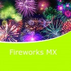 Fireworks MX (Online)