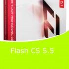 Flasch CS 5.5 (Online)